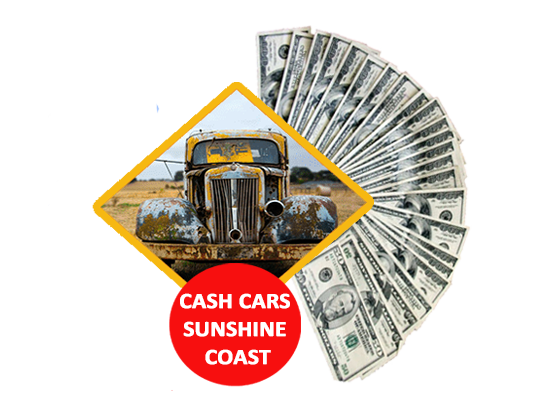 Cash-for-Cars-Sunshine-Coast