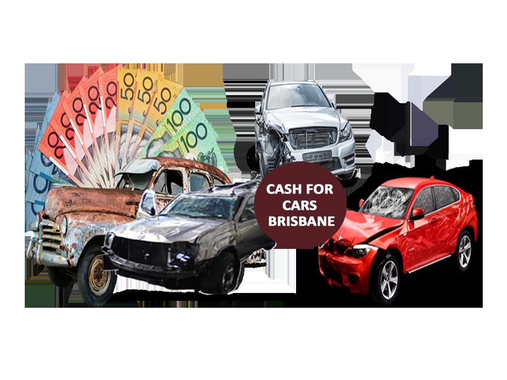 Cash-For-Cars-Brisbane-And-Car-Removals-Brisbane-1-min-768x417