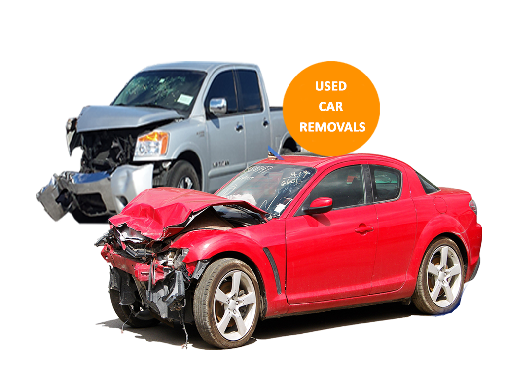 Cash-For-Cars-Brisbane-And-Car-Removals-Brisbane